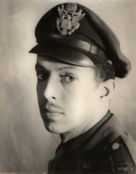 Willard Wilson Savoy.photo_1949